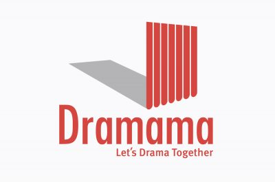 Dramama